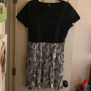 hot topic disney princess dress with pockets!